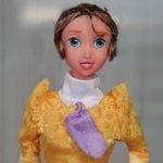 Кукла Барби Джейн, подруга Тарзана  Disney's Tarzan Jane doll 1999 год