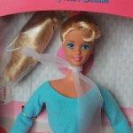 Кукла Барби Fifties Fun 1996 /Новая в коробке