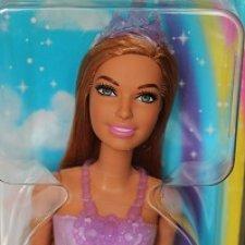 Кукла Барби Barbie Dreamtopia  2018 год / Новая в коробке