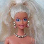 Барби 35th Anniversary Barbie 1997