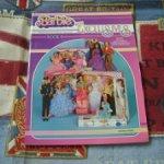Книга Barbie Exclusives (Book II)