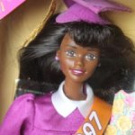 Барби АА Barbie Graduation 1996 год / Новая в коробке