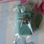 Сумочка от Виолин Violaine A Fashionable Legacy (Integrity toys)