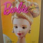 Каталог Барби и экшен игрушек от фао шварц 1997