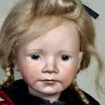 40 000-срочная продажа  Прелестный котёнок от Ангелики Маннесдорфер   (Angelika Mannersdorfer)