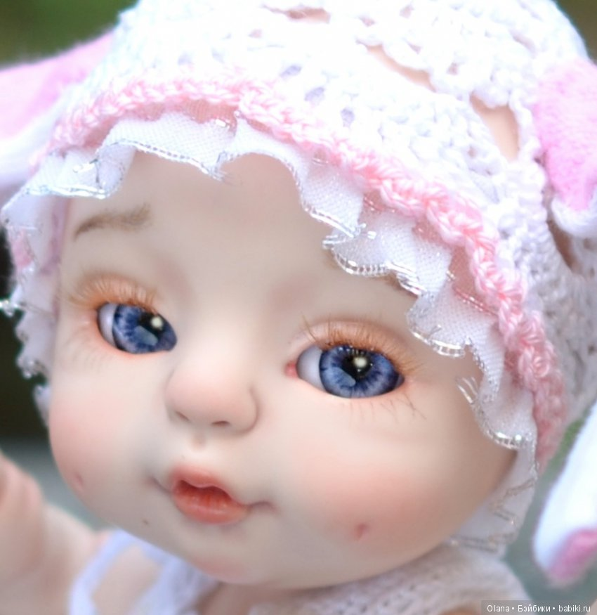 кукла БЖД, doll bjd, кукла Агуля, БЖД Ольги Матковской, Agulia