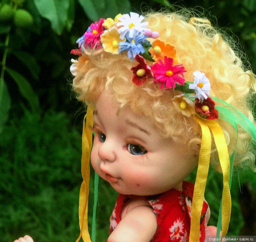 кукла БЖД, doll bjd, кукла Агуля, БЖД Ольги Матковской
