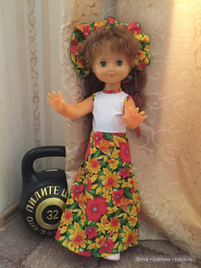 Уникальное, универсальное, эксклюзив - платье!!!