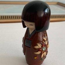 Кукла Кокэси