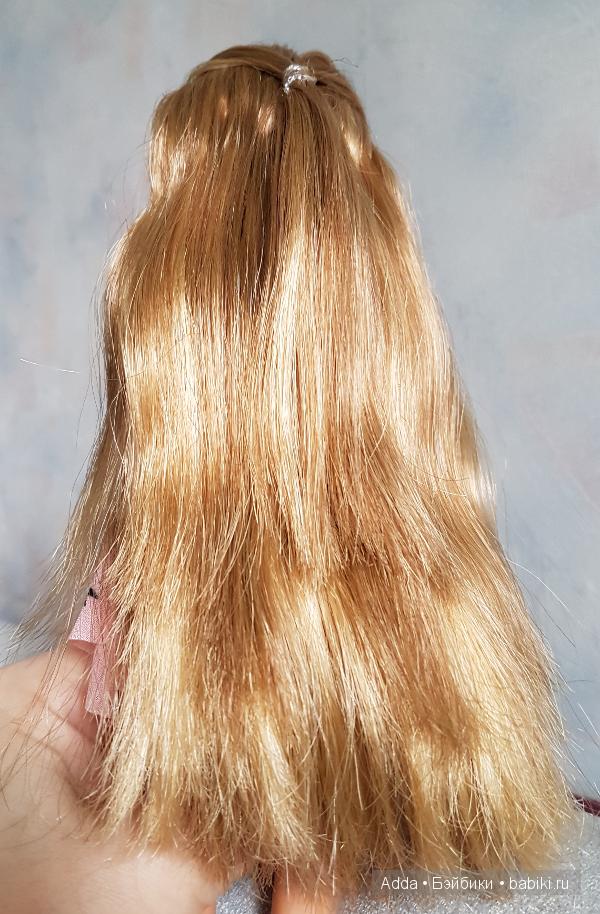 Адрианна_волосы_2