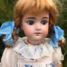 Куколка М. ХАНДВЕРК
