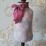 Манекен для кукольный одежды