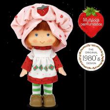 Реплики винтажных кукол от DeAgostini