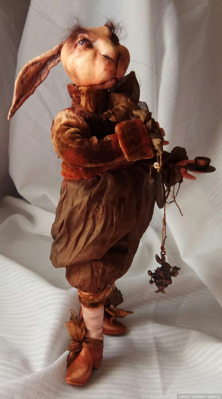 авторские куклы IraKALI, куклы ручной работы, авторские куклы, куклы в подарок, ручная работа,единственный экземпляр,эксклюзивные куклы