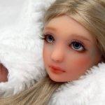 Продам куколку Н. Саморуковой