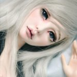 Soul doll Yeon - bee