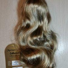 Новый парик monique gold 6-7