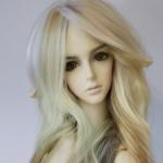Amber – Pure Spirit фулсет. Срочно 50000!!!