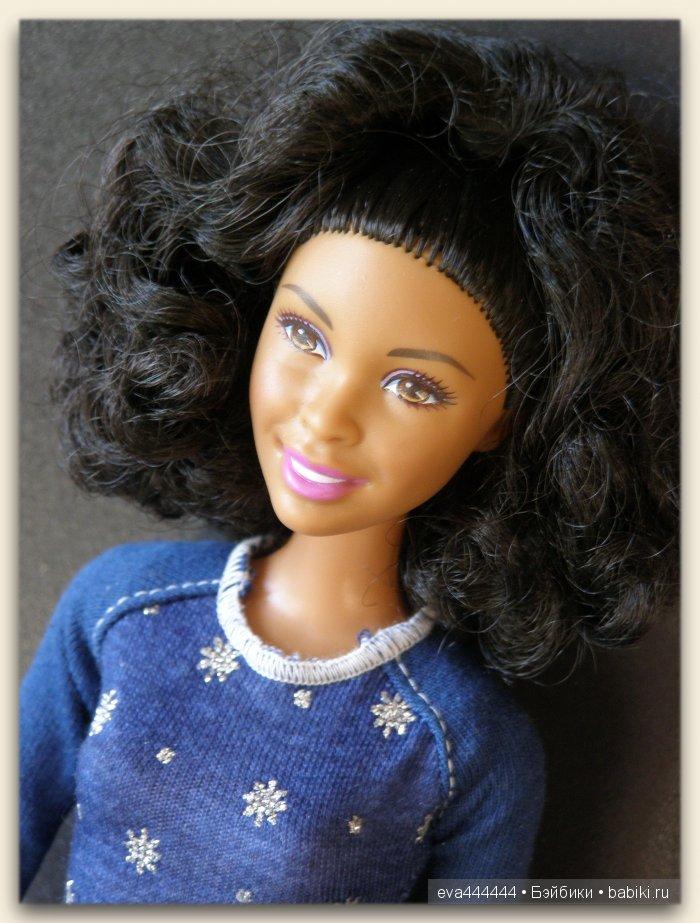 Барби, игровые куклы, Маттел, Челси, Барби безграничное движение, Mattel, Barbie Fashionistas, Barbie,Fashionistas, Barbie Fashionistas 2015, Барби фашионистас