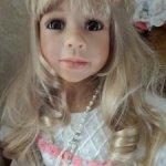 Куклы-красавицы