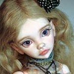 "Предзаказ на кукол ""А"" - серии. Somnia Dolls"