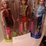 Barbie Fashion Fever лотом