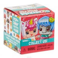 Куколки минимикси mini mixi