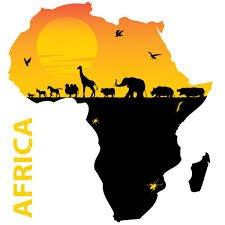 Маленькая Африка для маленького Уилла