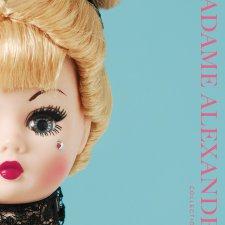 Каталог кукол Madame Alexander 2017 г
