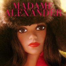 Каталог кукол Madame Alexander  2014 г