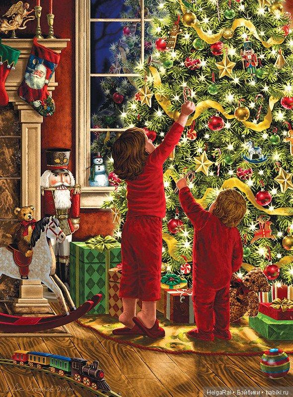 Новый год семья открытки, девушками дню строителя