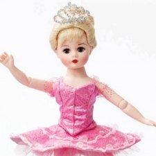 Каталог кукол Madame Alexander 2019 г