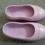 Туфли-лодочки для кукол Journey Girls (Джорни Герлз) , 47 см