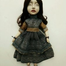 Захария - дочь Западного ветра. Серия - дочери четырёх ветров.