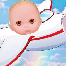 Иммиграция. Как перевести кукол?