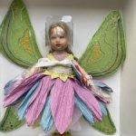 Бабочка от Helena Kish