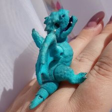 Infantem от Veternum Draco