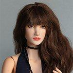 Авторские шарнирные куклы, Мила и Лаура