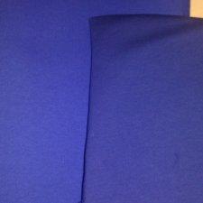 Трикотаж, ткань