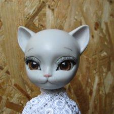 Кошка Freya от Hujoo