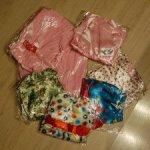 Распродажа одежды для Готц: красивые платья!