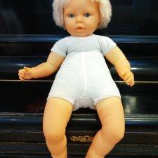 Малыш Berjusa, 65см