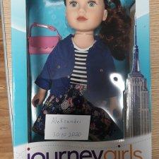Продам куколку Келси от Journey girl