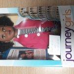 Продам куколку Шавон от Journey girl