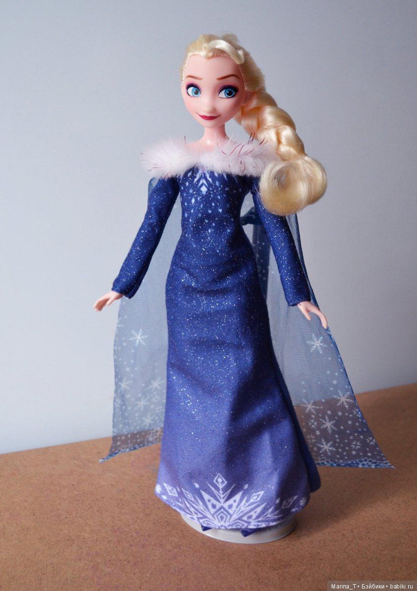 Эльза, холодное сердце, олаф, Анна, Elsa, Anna, Frozen, Olaf