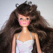 Кукла барбиобразная Бетти Betty клон
