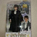 Кукла Гарри Поттер Harry Potter mattel. Цена 2200 с доставкой!