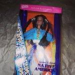 Кукла Barbie мира в коробке, новая. Цена с доставкой!