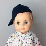 Мальчик Луис (Louis) от компании Petitcollin