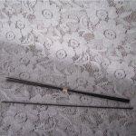 Спицы 1,5 и 1,8 мм